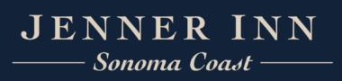 Sonoma Room, Jenner Inn